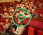 Replay de la deuxième session de la Convention Citoyenne pour le climat