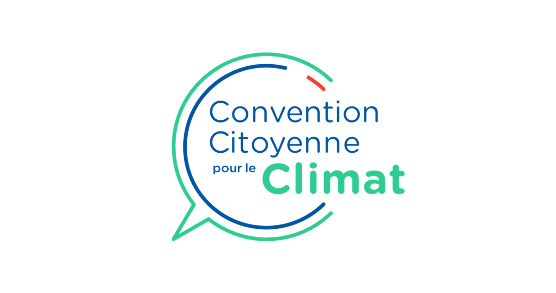 Afbeeldingsresultaat voor convention citoyenne pour le climat