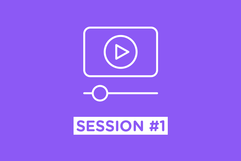 VOD de la session #1 de la Convention Citoyenne pour le climat