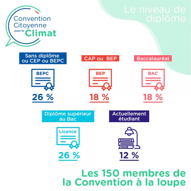 112019-CCC-insta-150-3